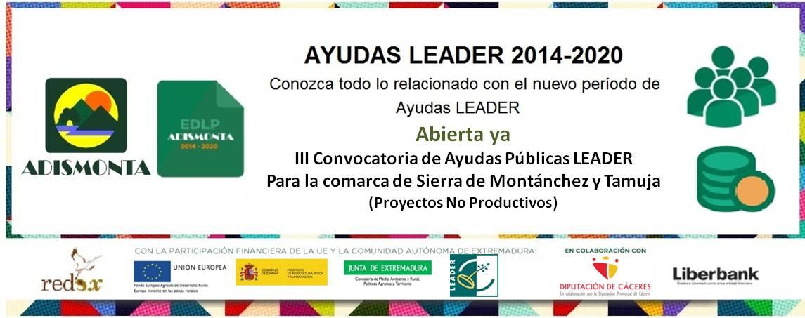 iii_convocatoria_leader.jpg