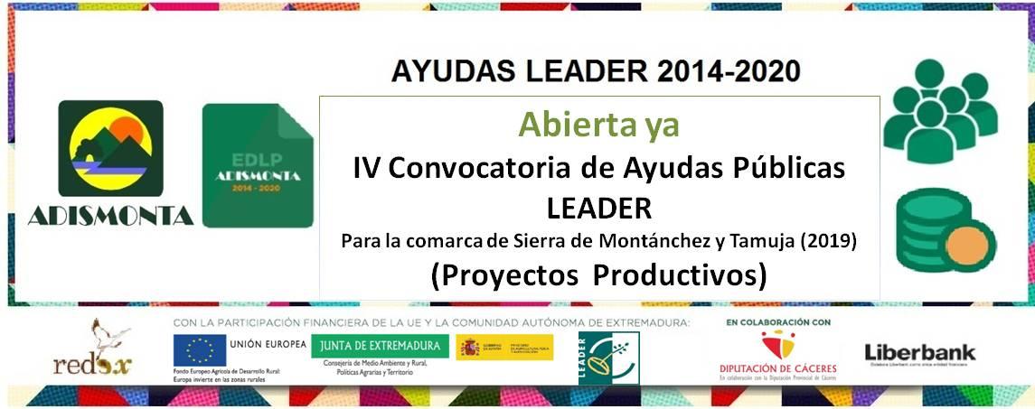 iv_convocatoria_leader.jpg