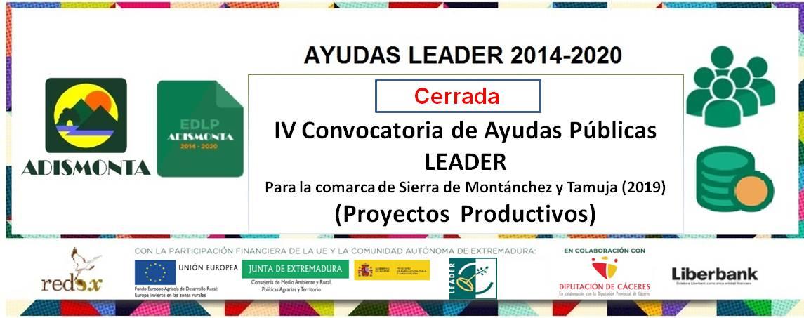 iv_convocatoria_leader_cerrada.jpg