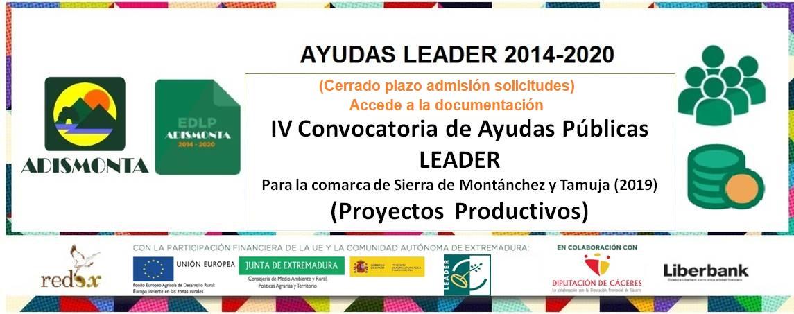 iv_convocatoria_leader_cerrada2.jpg