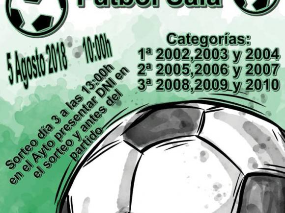 Cartel 12h Futbol Sala 05.08.18.jpg