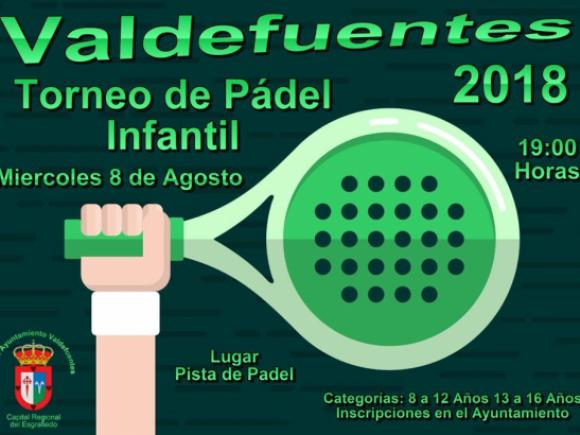 Cartel Torneo de Pádel 07.08.18.jpg