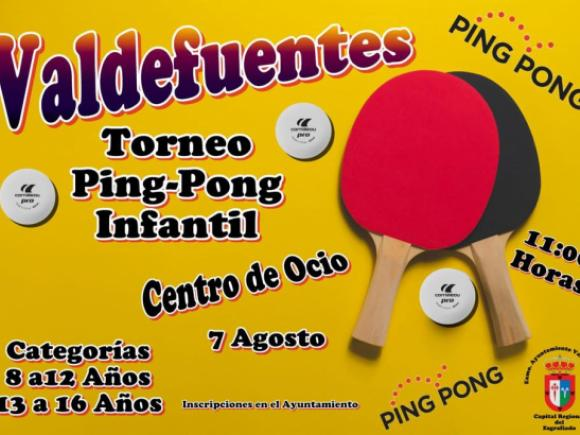 Cartel Torneo de Ping Pong 07.08.18.jpg
