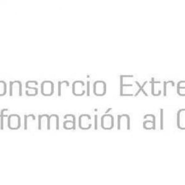 Adismonta for Oficina del consumidor errenteria