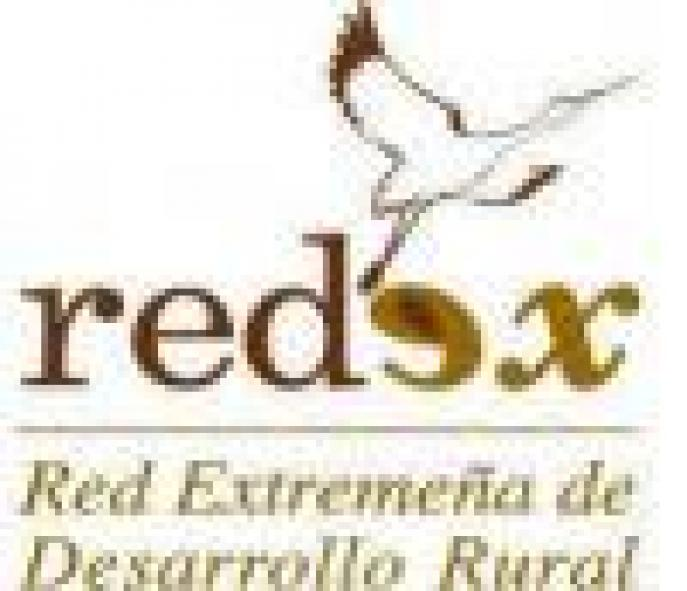REDEX