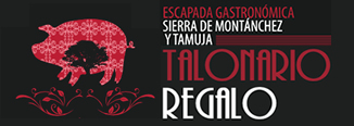 ADISMONTA - TALONARIO DE REGALO