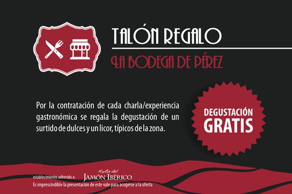 talonario_bodegadepereez