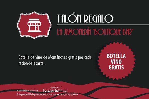 talonario_boutiquebar