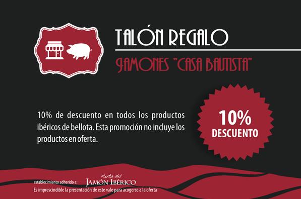 talonario_casabautista