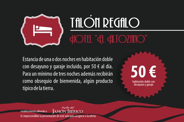 talonario_elaltozano