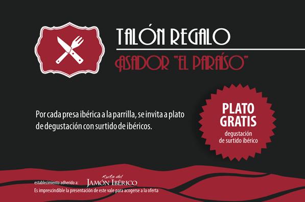 talonario_elparaiso