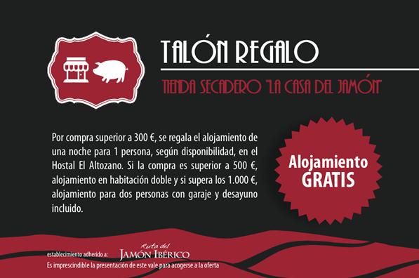 talonario_lacasadeljamon