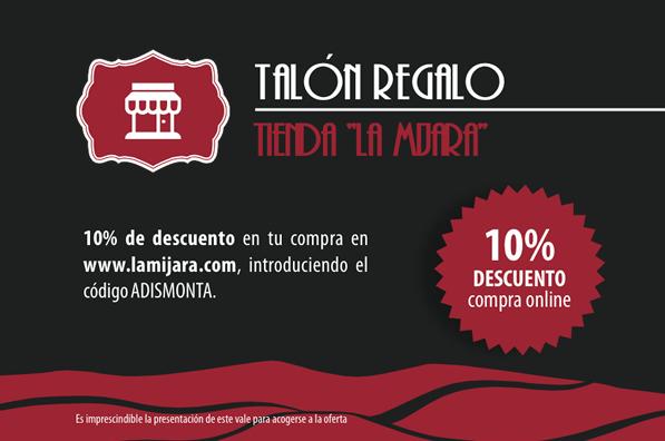 talonario_lamijara