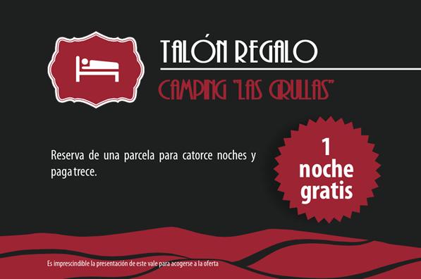 talonario_lasgrullas