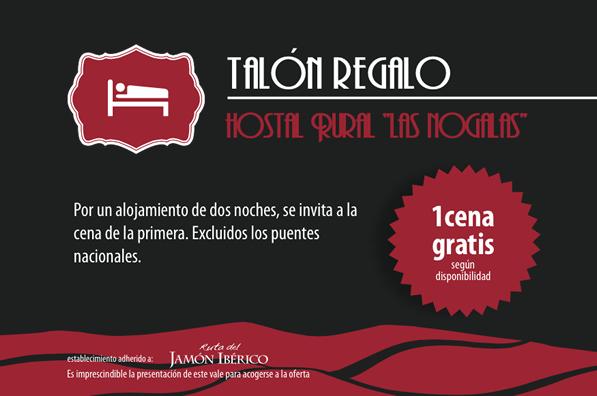 talonario_lasnogalas