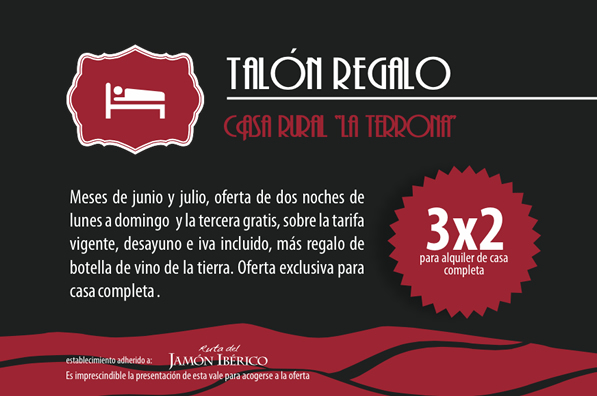 talonario_laterrona