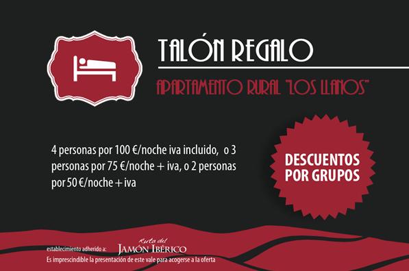 talonario_losllanos