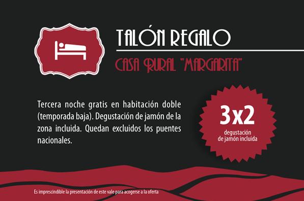 talonario_margarita