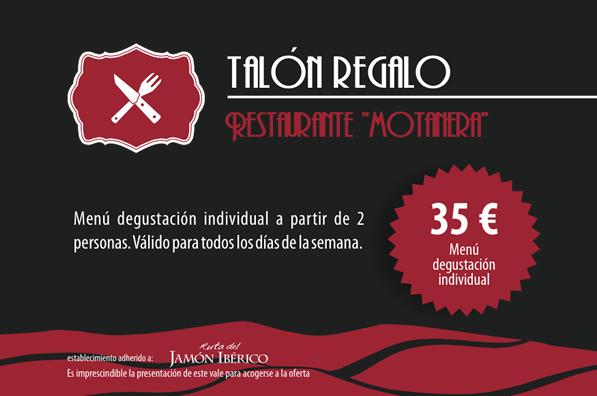 talonario_montanera