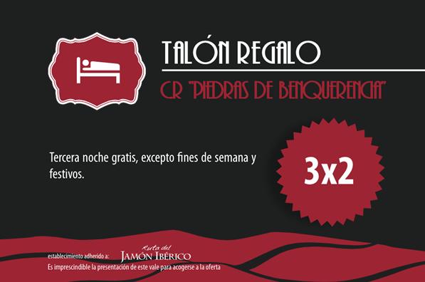 talonario_piedrasdebienquerencia